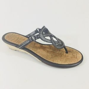 Sperry Top Sider Women's Sandals Size 8.5